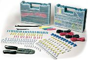 Ancor 220020 230 PC Twin Kit Assortment