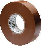 "Ancor 333066 Tape 3/4"" X 66´ Brown"