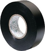 "Ancor 339066 Tape 1/2"" X 20´ Assort 5PK"
