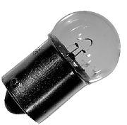 Ancor 520097 12 Volt 9.3W Light Bulb #97 (2)
