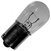 Ancor 521003 12 Volt 12W Light Bulb #1003 (2)