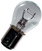 Ancor 521157 12 Volt 32/3W Light Bulb #1157 (2)