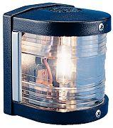 Aqua Signal 254007 Series 25 Classic Masthead Light - White Lens