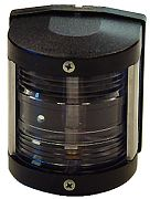 Aqua Signal 255007 Series 25 Classic All-Round Stern Light