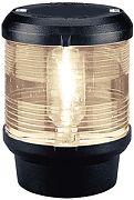 Aqua Signal 400007 Series 40 All-Round Pedestal Mount Light - White Lens