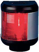 Aqua Signal 403007 Series 40 Port Side Light - Red