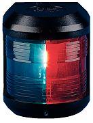 Aqua Signal 411007 Series 41 Bi-Color Navigation Light