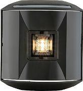 Aqua Signal 44500-7 LED Nav Light Stern 12/24V Bla