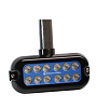 Aqualuma Submersible Dock Light 12 Blue LED´s