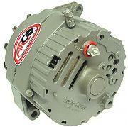 Arco 20100 Alternator Diesel 12 Volt 61 Amp