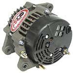 Arco 20815 12V 70A Alternator