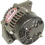 Arco 20825 12V 70A Alternator
