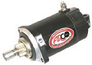 Arco 3426 Yamaha Outboard Starter