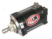 Arco 3429 Yamaha Outboard Starter