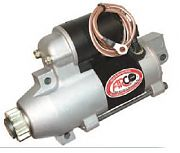 Arco 3431 Yamaha Outboard Starter