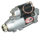 Arco 3432 Yamaha Outboard Starter