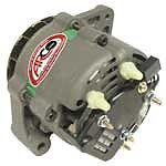 Arco 40147 12V 55A Alternator