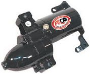 Arco 5387 Outboard Starter