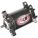 Arco 5399 Starter Motor Only
