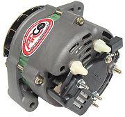Arco 60071 Alterntor Mando Multi Gv Serp