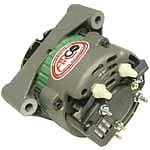 Arco 60072 Mando 12V 65A Alternator