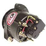 Arco 60124 High Amp 12V 105A Alternator