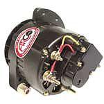 Arco 60124 High Amp 12V 105A Alternator