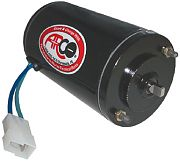 Arco 6233 Trim Tilt Pump