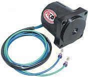 Arco 6238 Trim Motor 98 01 E/J 439937