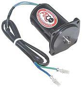 Arco 6243 Tilt/Trim Motor