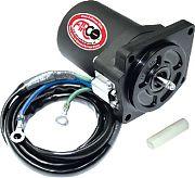 Arco 6258 Tilt Motor Yam# 6D8 43880 09