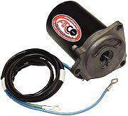 Arco 6263 Motor Tilt Trm YM#69J 43880 01