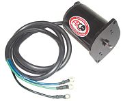 Arco 6277 Trim Motor New for Arco 6278
