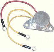 Arco AR103 3 Lead J/E O/B Rectifyr 582399