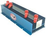Arco BI-3202 Battery Isolator