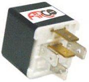 Arco R473 Trim Relay 12V