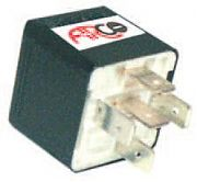 Arco R952 Relay 30AMP