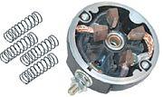 Arco SR366 Repair Kit for #5366 Starter