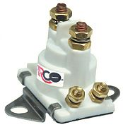 Arco SW064 P Solenoid Iso Base 89 818864