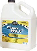 Armada 40977 Liquid Cleaner Wax Gallon
