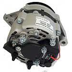 Arrowhead AMN0002 Alternator