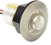 Attwood 63117 Red LED Livewell Light