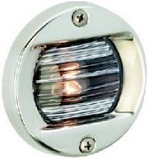 Attwood 6356D7 Stainless Steel EZ Mount Stern Light