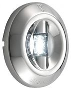 "Attwood 65567 3"" LED Transom Light"