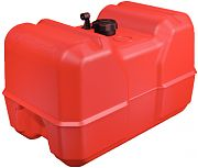 Attwood 8812LP2 Fuel Tank - 12 Gal