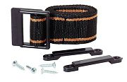 Attwood 9013A3 Battery Box Strap Kit 54""