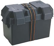 Attwood 90671 Group 27 Battery Box