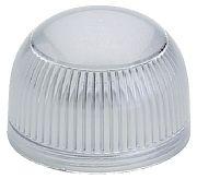 Attwood 9128527 Anti-Glare Lens