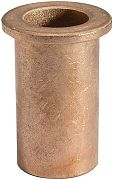 "Attwood Swivl-Eze SP-30006 Replacement Bushings 3/4"" Bronze Bushing for 1"" Hole"