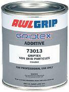 Awlgrip 7301244 Griptex Fine Grit Non-Skid Quart